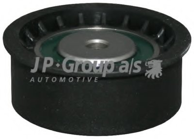 #1212203300-JP GROUP