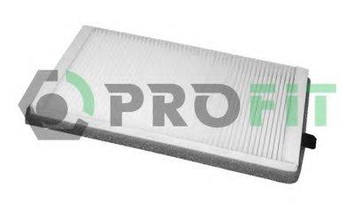 Фильтр, воздух во внутренном пространстве PROFIT купить