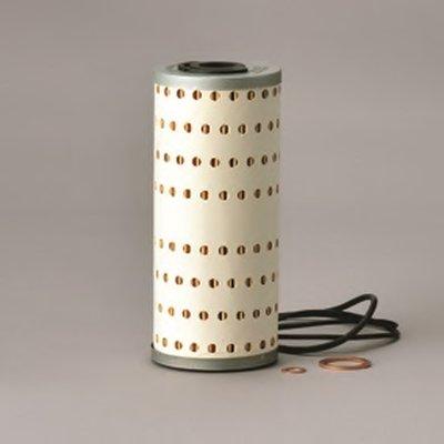 P550335 DONALDSON Масляный фильтр