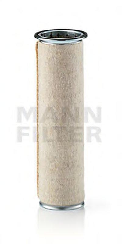 CF1122 MANN-FILTER Фильтр добавочного воздуха