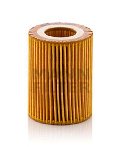 HU7003X MANN-FILTER Масляный фильтр