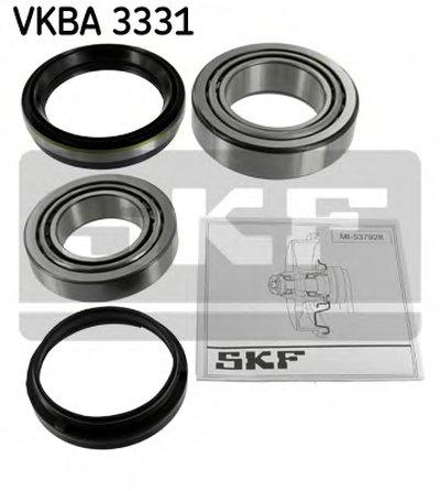 #VKBA3331-SKF