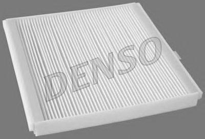 DCF038P DENSO Фильтр, воздух во внутренном пространстве