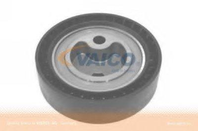 Натяжной ролик, поликлиновой  ремень VAICO купить