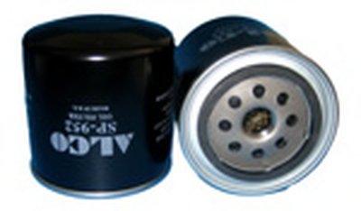 SP952 ALCO FILTER Масляный фильтр