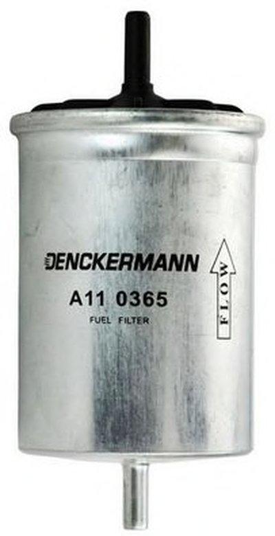 A110365 DENCKERMANN Топливный фильтр