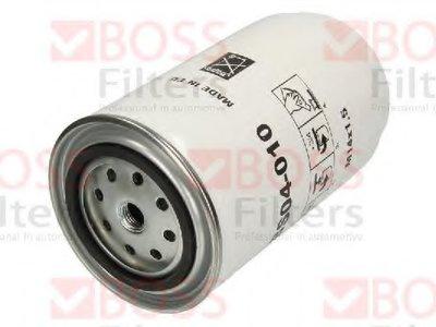 BS04010 BOSS FILTERS Топливный фильтр