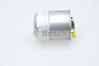 F026402056 BOSCH Топливный фильтр -4