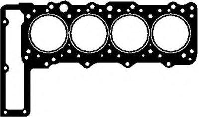 612912030 VICTOR REINZ Прокладка, головка цилиндра