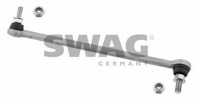 SWAG 20927200 Тяга стабилизатора правая