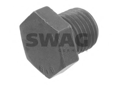 #40903160-SWAG