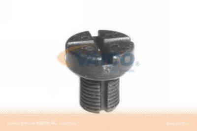 Болт воздушного клапана / вентиль, радиатор VAICO купить