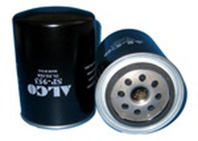 SP953 ALCO FILTER Масляный фильтр
