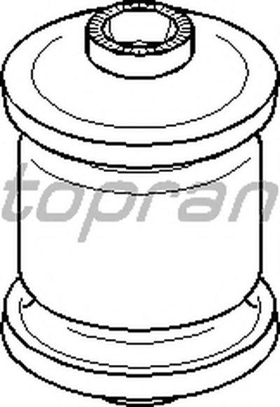 #103276-TOPRAN