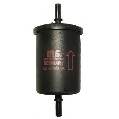Топливный фильтр MASTER-SPORT купить