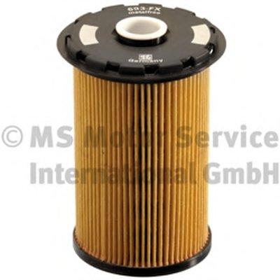 50013693 KOLBENSCHMIDT Топливный фильтр