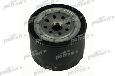 PF4107 PATRON Масляный фильтр