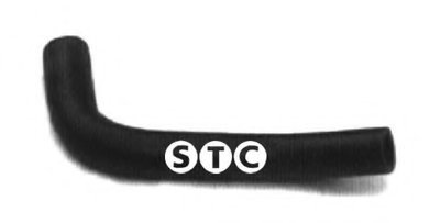 Шланг, теплообменник - отопление STC купить
