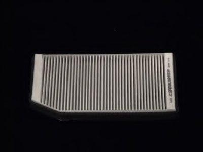 B4R002PR JC PREMIUM Фильтр, воздух во внутренном пространстве