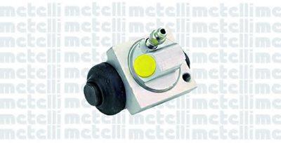 Цилиндр тормозной задний прав (04-1024) METELLI