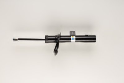 Амортизатор B4 BILSTEIN 22045669 для авто  с доставкой