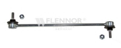 FL0175H FLENNOR Тяга / стойка, стабилизатор