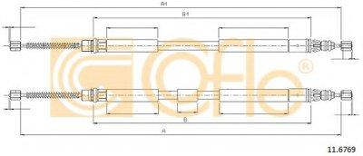 COFLE 116769 -1