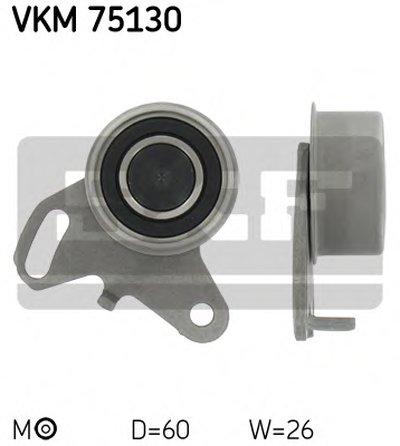 #VKM75130-SKF