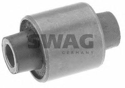 SWAG 64130001 Опора двигателя