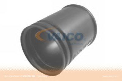 Защитный колпак / пыльник, амортизатор VAICO купить