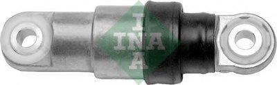Натяжитель INA INA 533001310 для авто BMW с доставкой