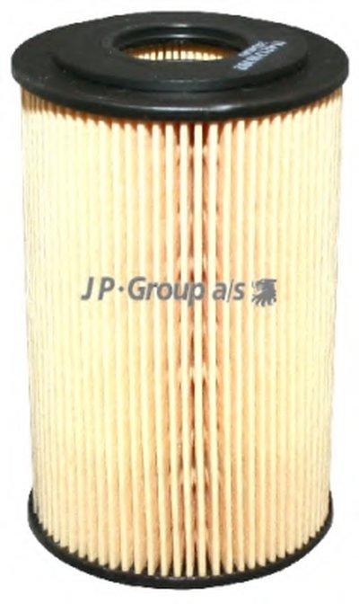 Масляный фильтр JP Group JP GROUP купить