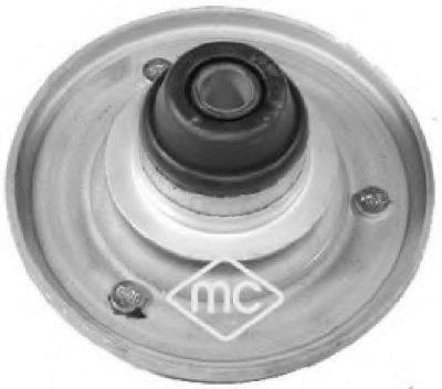 METALCAUCHO 05826 для авто BMW с доставкой