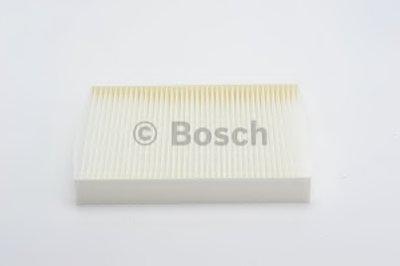 1987432057 BOSCH Фильтр, воздух во внутренном пространстве -4