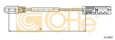 COFLE 115935 -1