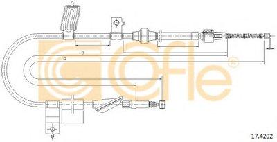 COFLE 174202 -1