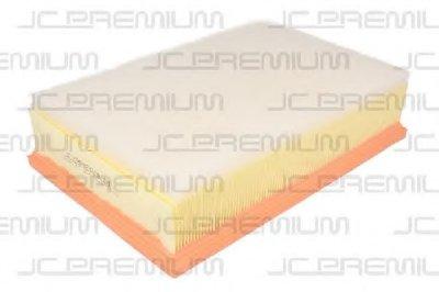 B2R061PR JC PREMIUM Воздушный фильтр