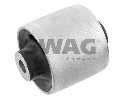 30928582 SWAG Подвеска, рычаг независимой подвески колеса