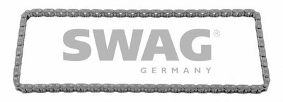Цепь привода распредвала SWAG купить
