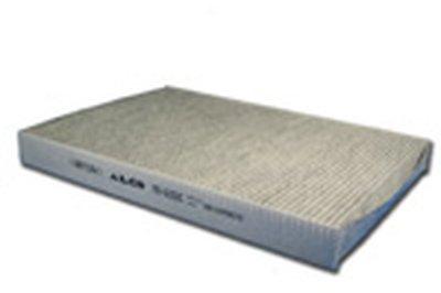 MS6202C ALCO FILTER Фильтр, воздух во внутренном пространстве