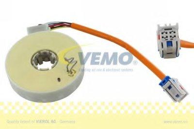 Датчик угла поворота Q+, original equipment manufacturer quality VEMO купить
