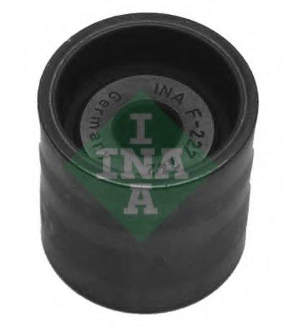 Ролик INA INA 532016110 для авто AUDI, PORSCHE, SEAT, SKODA, VW с доставкой