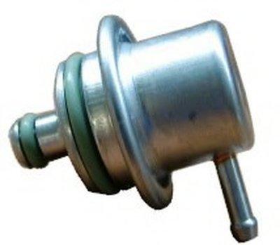 Регулятор давления подачи топлива HOFFER купить
