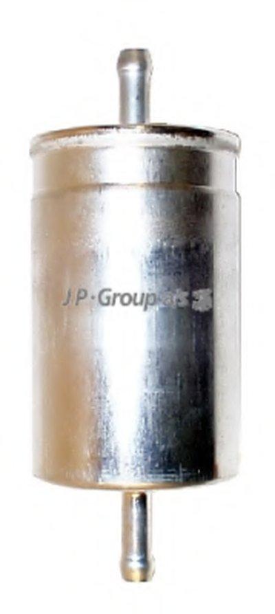 1118700900 JP GROUP Топливный фильтр