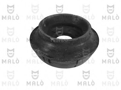 Опора Амортизатора MALO 18790 для авто RENAULT с доставкой