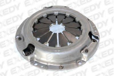 Корзина Сцепления Exedy EXEDY HCC507 для авто HONDA, ROVER с доставкой