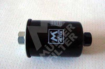 FB117 MULLER FILTER Топливный фильтр