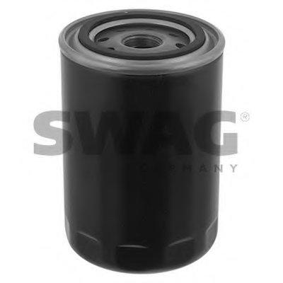 70939830 SWAG Масляный фильтр