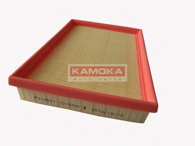 #F210501-KAMOKA