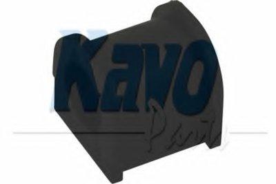 .img-adm SBS8518 KAVO PARTS